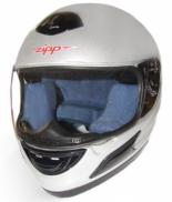 Kask integralny Zipp Full