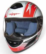Kask integralny Zipp Full S